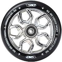 Blunt 120mm Stunt-Scooter Wheel Lambo