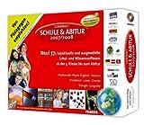 Lernpaket Schule & Abitur 2007/2008 Kompakt Bild