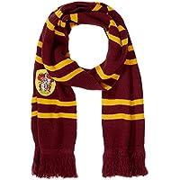 Cinereplicas Harry Potter - Echarpe Officielle - 190 cm - Ultra Douce