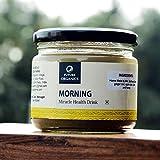 Future Organics Morning Miracle Drink