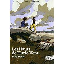 Les Hauts de Hurle-Vent (version abrégée)
