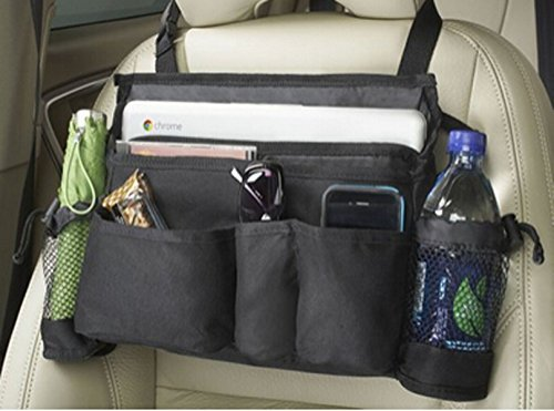 zyhw-luxury-car-seat-organizer-for-kids-accessories-ipad-tablets-toys-sippy-cups-water-bottle-fit-mo