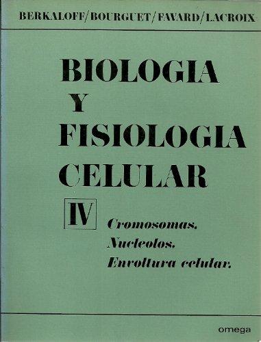 biologia-y-fisiologia-celular-vol-iv-fuera-de-catalogo