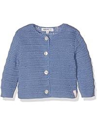 Noppies Baby - Mädchen Strickjacke G Cardigan Knit Eugene