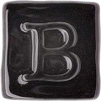 Botz 9312 Pro Onyxschwarz - Esmalte líquido (200 ml), Color Negro