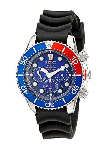 seiko-mens-ssc031-blue-dial-watch