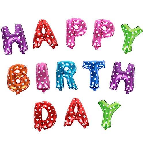 trixes-bunte-happy-birthday-ballons-buchstaben-luftballons