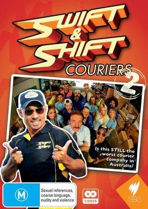 swift-and-shift-couriers-season-2-2-dvd-set-swift-shift-couriers-2-swift-and-shift-couriers-season-t