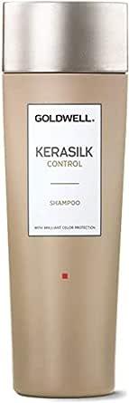 Goldwell Kerasilk Control, shampoo, 1 flacone da 250 ml
