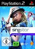 SingStar Apres - Ski Party 2 - [PlayStation 2]