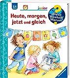 ISBN 3473326429