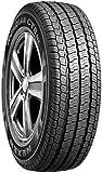 Nexen 8807622179860–175/70/R1495T–S/A/68db–Neumáticos de verano Transporter
