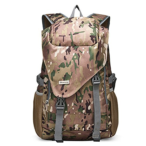 winkee-bb4295mcc-army-backpack-racksuackoutdoor-travel-backpacktrekking-rucksack-camouflage-fba