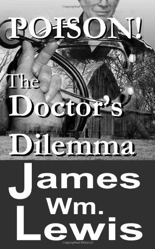 poison-the-doctors-dilemma-volume-1
