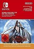 Bayonetta | Switch - Download Code