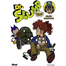 Dr Slump - Perfect Edition Vol.5