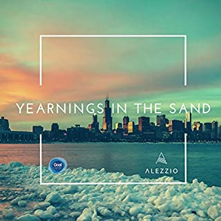Yearnings in the Sand