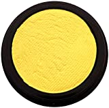 Eulenspiegel - Maquillaje profesional Aqua, 20 ml / 30 g, color ocre (189016)