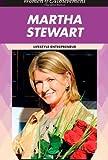 Telecharger Livres Martha Stewart Lifestyle Entrepreneur Women of Achievement by Sherry Beck Paprocki 2009 02 02 (PDF,EPUB,MOBI) gratuits en Francaise
