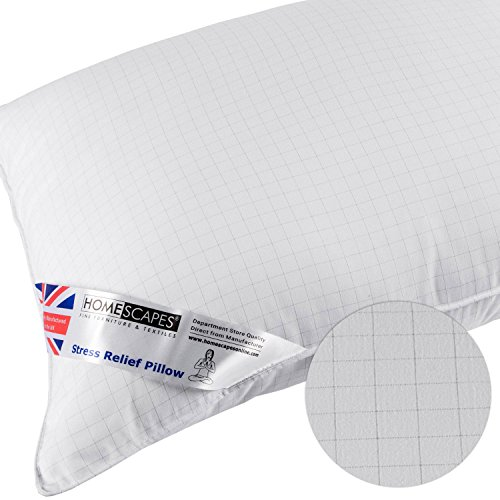 homescapes-anti-stress-super-microfibre-pillow-anti-static-carbon-fibres-extra-fill-for-side-sleeper