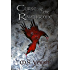Curse of the Ravenstone