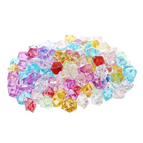 cristal-pierres-toogoor-lot-de-130-pierres-decoratives-en-faux-cristal-pour-aquarium