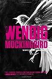 Miriam Black #2: Mockingbird