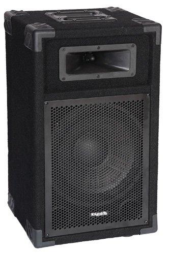 Ltc 15-2051b PA Speaker 25 cm (10 Zoll) Star10/Pair (2er Pack)
