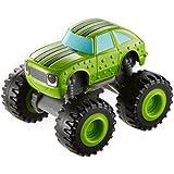 Blaze y los Monster Machines - Vehículo pickle