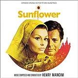 Sunflower (OST) (2CD)