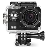 [Limited Time Offer] Original Elephone ELE Cam Explorer Aktion Wasserdichte Sport-Kamera...