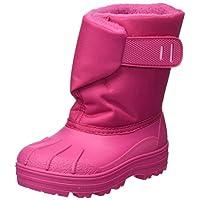 Igor W10175-007 Fuşya Kız Çocuk Yağmur Çizmesi 33