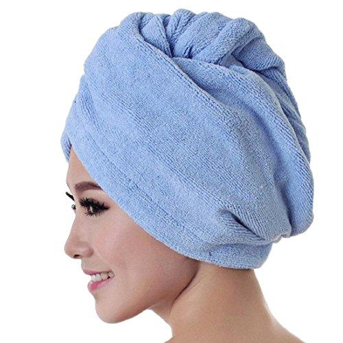 cheveux-secs-hat-ularmo-cheveux-serviette-microfibre-a-bain-sec-chapeau-sechage-rapide-outil-bath-la