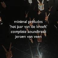 Soundtrack Jaar Van De Kreeft