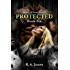 Protected: Forest of Dean Wolves