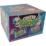 Center Shock Scary Mix Chost & Skull Kaugummis 100St.