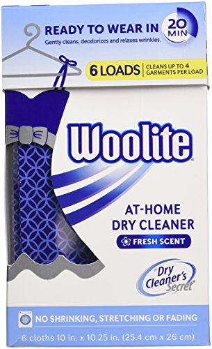 woolite-at-home-dry-cleaner-6-tucher-anstelle-chemische-reinigung