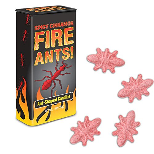 fire-ants-candy