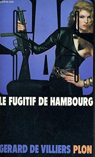 Le fugitif de Hambourg