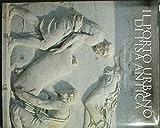 La grande storia dell'arte l'arte fenicia e l'arte etrusca