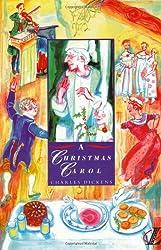 A Christmas Carol (NEW LONGMAN LITERATURE 11-14)