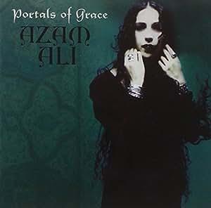 Portals of Grace [Import anglais]