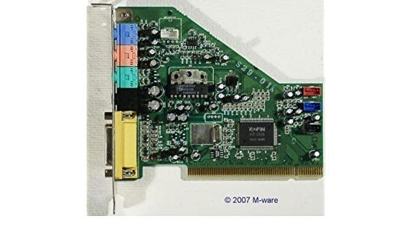 AZTECH PCI SOUND CARD DRIVER FOR PC