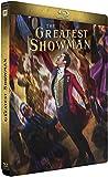 The Greatest Showman [Édition SteelBook Blu-ray + Digital HD]
