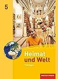 ISBN 3141446911