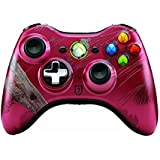 Xbox 360 Wireless Controller Tomb Raider Limited Edition