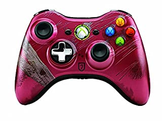 Manette sans fil pour Xbox : edition speciale Tomb Raider (B00B0EUGS6) | Amazon price tracker / tracking, Amazon price history charts, Amazon price watches, Amazon price drop alerts