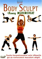 Body Training - Body Sculpt
