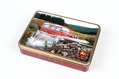 150g-shortbread-classic-collection-land-rover-defender-110-off-road-150gramm-feinstes-shottisches-sh