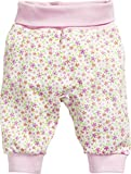 Bottoms For Baby Girls - Best Reviews Guide